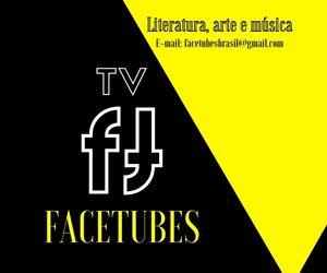 TV DO FACETUBES